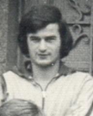 Zalewski