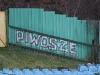 okocimskiwww-113