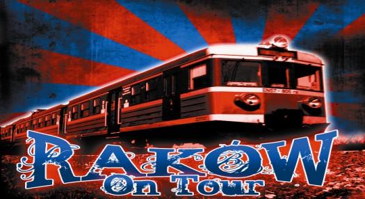 Rakow on tour (525 x 286)