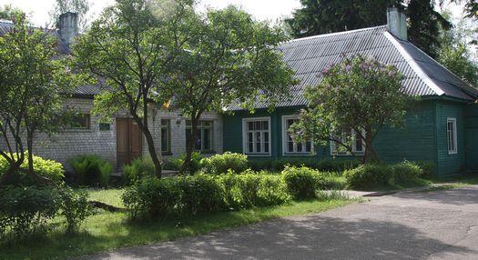 szkola na litwie