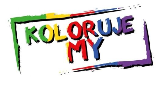 kolorujemy-logo