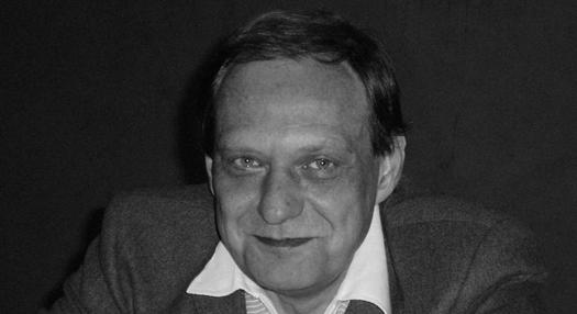 malinowski